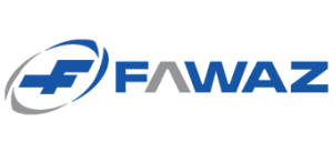 FAWAZ Trading & Engineering Services Co. LLC
