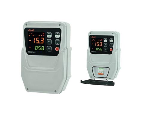 FAWAZ Eliwell Digital Temperature for Refrigeration UAE
