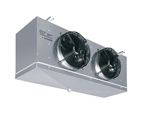 FAWAZ Modine Cubic Evaporator UAE