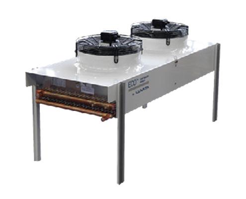 FAWAZ Modine Air Cooled Condenser UAE