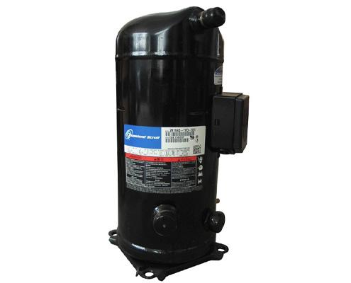 FAWAZ Emerson Hermetic Scroll Compressor UAE