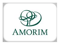 AMORIM FAWAZ Leading Brands UAE