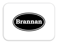 Brannan FAWAZ Field Devices & Controls Controls & Instruments UAE