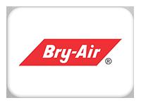 Bry-Air FAWAZ Dehumidification Dehumidifier Leading Brands UAE