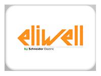 Eliwell FAWAZ Field Devices & Controls Controls & Instruments UAE