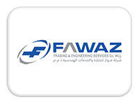 FAWAZ Duct Heaters Controls & Instruments UAE