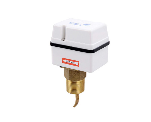 FAWAZ Johnson Controls Flow Switch HVAC UAE