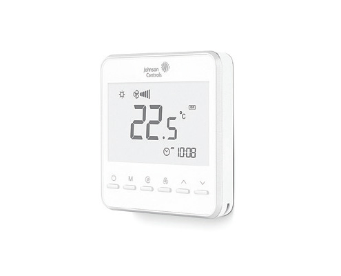 FAWAZ Johnson Controls Thermostat HVAC UAE