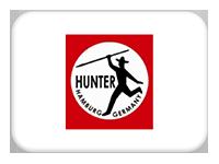 Hunter FAWAZ Field Devices & Controls Controls & Instruments UAE