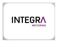 INTEGRA Metering FAWAZ BTU Water Meters Controls & Instruments UAE
