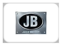 JB Just Better FAWAZ Instruments Controls & Instruments UAE