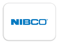 NIBCO FAWAZ Chilled Water Plumbing Valves Controls & Instruments UAE