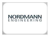 NORDMANN FAWAZ Humidifiers Controls & Instruments UAE