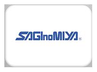 SAGINOMIYA FAWAZ Field Devices & Controls Controls & Instruments UAE